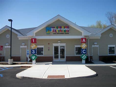 daycare centers in colorado