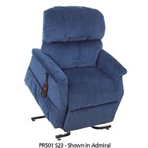 golden technologies pr 501 comforter wide lift chair