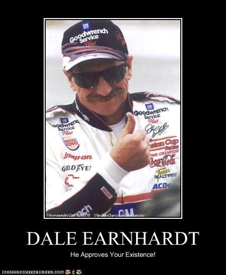 Dale Earnhardt Meme - dale earnhardt by johnlennondude on deviantart