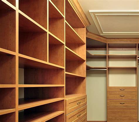stanza armadi guardaroba mobili su misura arredamenti su misura di qualit 224 stanza