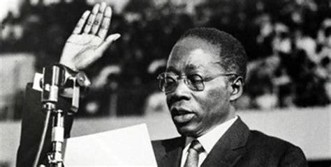 Resume Egypte Senegal by R 233 Sum 233 De L Histoire Du S 233 N 233 Gal S 233 N 233 Gal Pratique