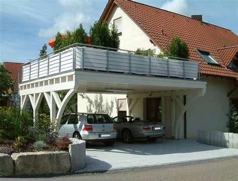 überdachung terrasse baugenehmigung balkon terrasse baugenehmigung