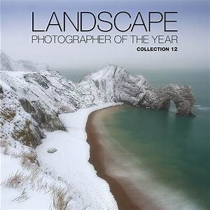 Incredible images from the AA 2018 Landscape Photographer Of The Year book | Daily Mail Online
