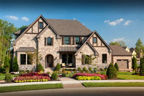 drees homes floor plans indianapolis nashville drees homes