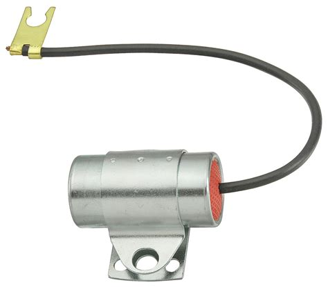 lectric limited gto radio capacitor fits   gto