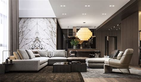 luxury living rooms  tips