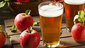 Was Ist Cider : cider ein tr umchen vom apfelsch umchen ~ Markanthonyermac.com Haus und Dekorationen