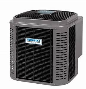 Tempstar Air Conditioner Before You Call A Ac Repair Man