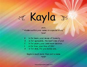 Name Meaning Quotes. QuotesGram