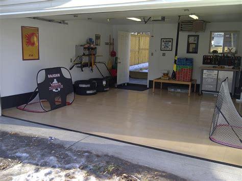 flooring for garages and basements sport court calgary garage floors basement floors