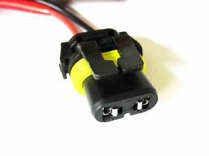 Hid Eh400k Wiring Diagram