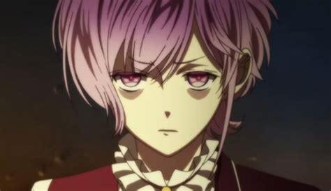 diabolik lovers more blood episode 13 download anime