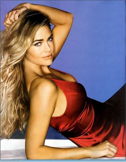 Denise Richards Wild Things Thing Scenes Christmas