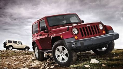jeep life wallpaper 52 best jeep life images on pinterest jeep jeep jeep