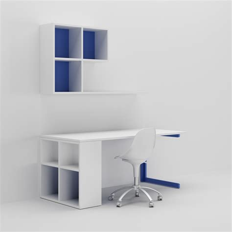 photo bureau bureau chambre adulte