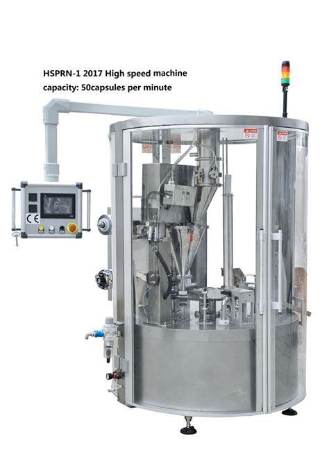 newest design auto rotary type kcup keuring caspule filling  sealing machine wholesale