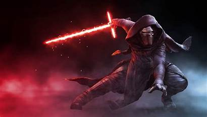 Ren Kylo Wars Animated Wallpapers Backgrounds Android