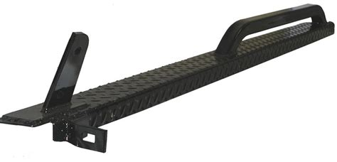 black plate bed rails ranch bed rails black plate bed rails