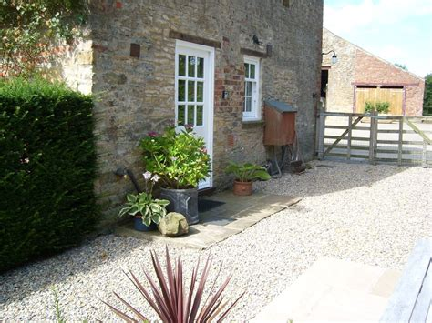 Cottage Near York by Tel 01347 822700 To Enquire Spacious Comfortable