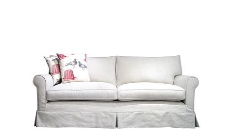loose cover sofas nineteen 33 cover