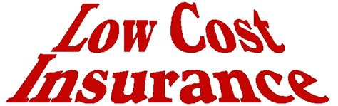 Low Cost Insurance For Wheaton & All Chicago Suburbs. Moving Company Ft Lauderdale The Best Bank. Corporate Wellness Consulting. Hair Removal Indianapolis Event Management Dc. Hong Leong Bank Balance Transfer. New Hampshire Insurance Company Address. Maryland Criminal Defense Lawyer. Free Phone Conference Call Painters In Miami. School Of Criminal Justice Stock Bond Brokers