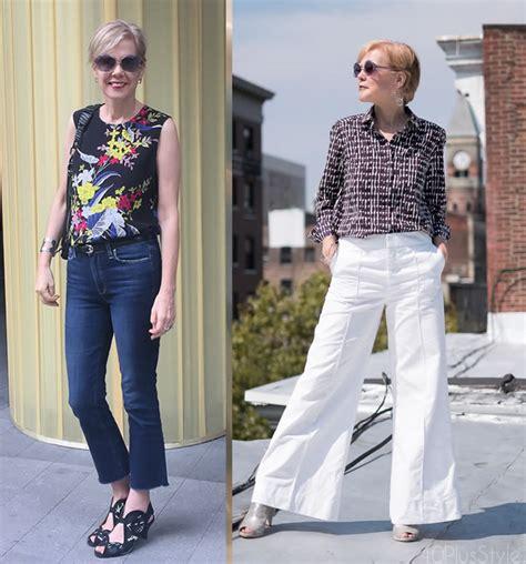 115 best style tips images on pinterest personal stylist stylists pusat vimax com agen resmi