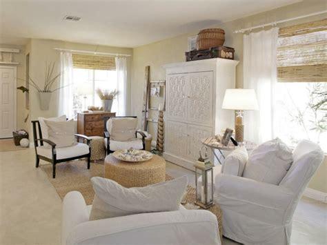 Country Living Room Ideas With Fireplace by 63 Wohnzimmer Landhausstil Das Wohnzimmer Gem 252 Tlich