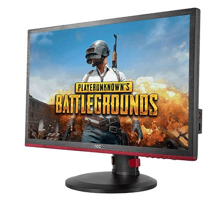 monitors  pubg  fortnite battle royale updated