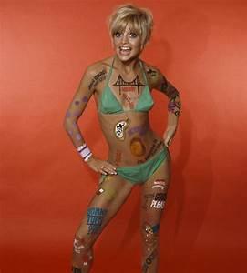 55 best Goldie Hawn images on Pinterest | Goldie hawn ...