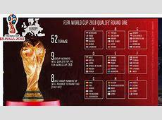 Fifa World cup 2018 calendar 2019 2018 Calendar