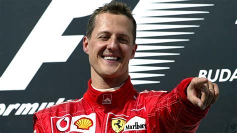 """Born 3 january 1969) is a retired german racing driver who competed in formula one for jordan, benetton. F1 2021: """"Michael Schumacher ha sido tratado para que pueda volver a una vida más normal ..."""