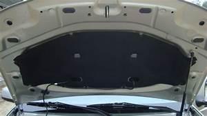 Isolant Thermique Automobile : dusterteam forum dacia duster 4x4 suv crossover dacia by renault 4x4 low cost ~ Medecine-chirurgie-esthetiques.com Avis de Voitures