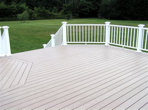 Azek Decking Complaints 2015 by The Secret Reading The Azek Decking Reviews Candrcwt