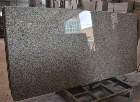 sell grey granite kitchen countertop