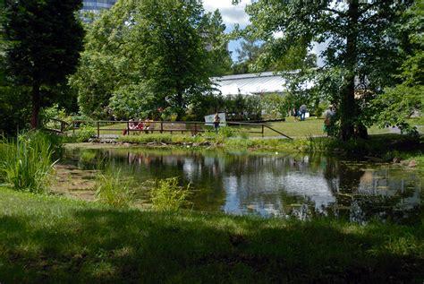 Filejena  Botanical Garden 07 (aka)jpg  Wikimedia Commons