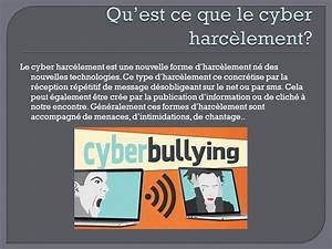 le cyberbullying ou cyberharcelement ppt video online With qu est ce que le parquet