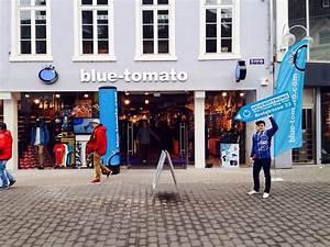 Blue Tomato Köln : storeer ffnung ~ Orissabook.com Haus und Dekorationen