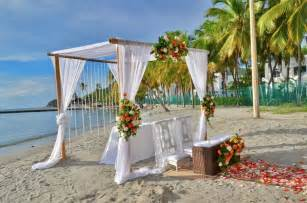 caribbean weddings 301 moved permanently
