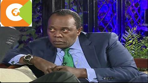Public citizen advocates for ordinary people by taking on corporate interests and their cronies in public citizen challenges big pharma, device manufacturers and federal regulators to make drugs. Jeff Koinange Wins The Battle To Stay Live On Citizen TV ...