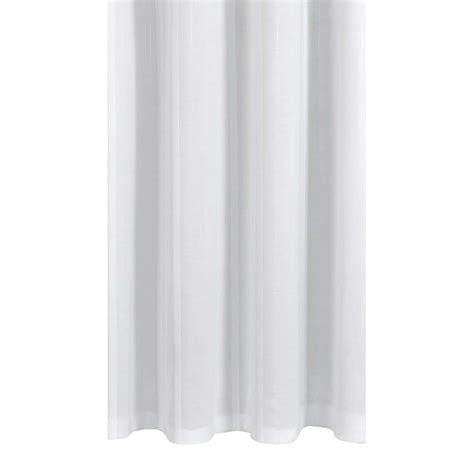 gordijnen inbetween wit inbetween morris wit 290 cm