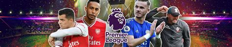 English Premier League Winners and Losers from Matchday 12 ...