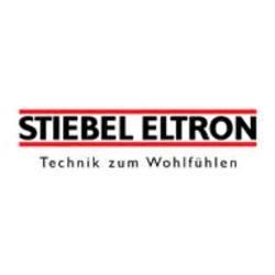 Stiebel Eltron Heizlüfter by Stiebel Eltron Produkte Test Vergleich 187 Top 10 Im