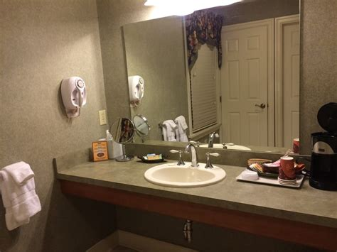 Kitchen Kettle Reviews by The Inn At Kitchen Kettle 10 Photos Hotels