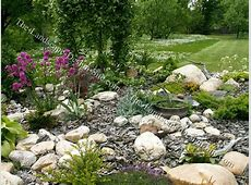 Garden Design 40948 Garden Inspiration Ideas