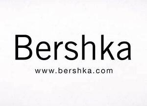Bershka Online Shop Deutsch : review online shop bershka talking beauty and skincare ~ Orissabook.com Haus und Dekorationen