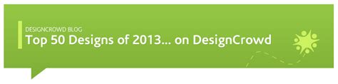 best decorating blogs 2013 top 50 designs of 2013 crowdsourced on designcrowd