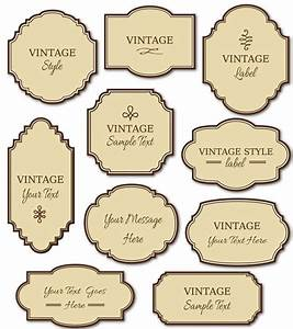 best 25 printable frames ideas on pinterest free frames With kitchen colors with white cabinets with silhouette printable clear sticker paper