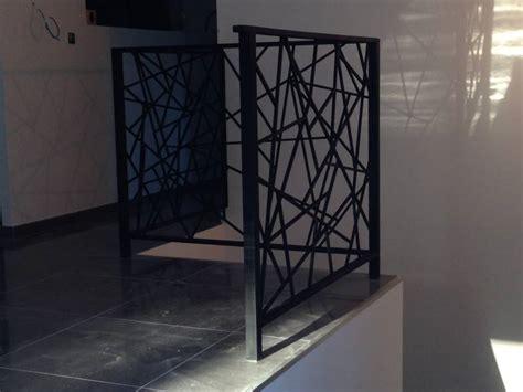 re fer forge moderne re fer forge moderne 28 images ferronnerie d balcon re d escalier portail et barri 232 re