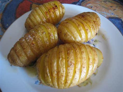pommes de terre 192 la su 201 doise les petits plats de mimimarie