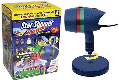 walgreens christmas lights projector star shower as seen on tv motion laser lights star